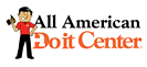 All American Do It Center